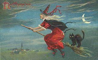 Witch.3