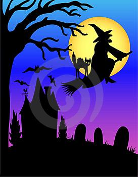 Witch.1