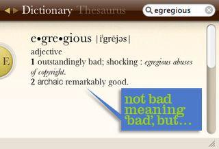 Egregious3
